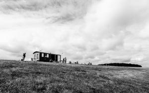 Hongerige Wolf 2019 - Alex Hamstra Photography - Blikopfestivals - (100)