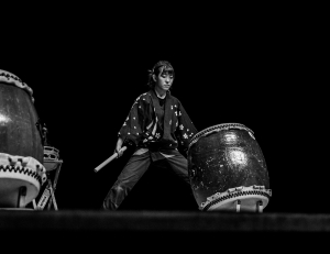 JAPAN DAY Leiden 2018 - Blikopfestivals - Alex Hamstra Photography - (15)