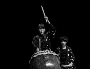 JAPAN DAY Leiden 2018 - Blikopfestivals - Alex Hamstra Photography - (19)