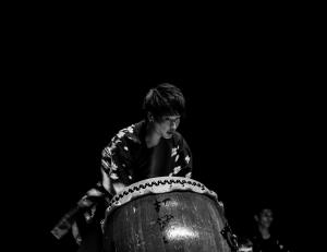 JAPAN DAY Leiden 2018 - Blikopfestivals - Alex Hamstra Photography - (20)
