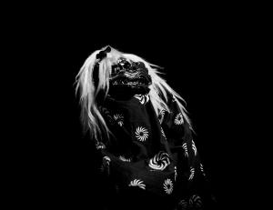JAPAN DAY Leiden 2018 - Blikopfestivals - Alex Hamstra Photography - (26)