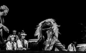 JAPAN DAY Leiden 2018 - Blikopfestivals - Alex Hamstra Photography - (28)