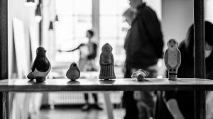 MONO JAPAN Amsterdam 2018 - Blikopfestivals - Alex Hamstra Photography - (11)
