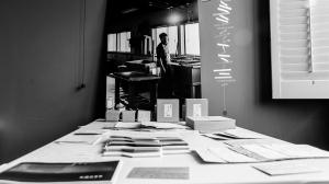 MONO JAPAN Amsterdam 2018 - Blikopfestivals - Alex Hamstra Photography - (15)