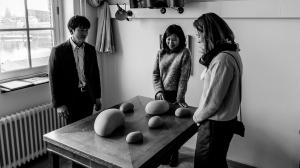 MONO JAPAN Amsterdam 2018 - Blikopfestivals - Alex Hamstra Photography - (19)