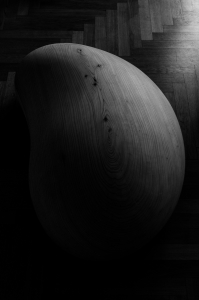 MONO JAPAN Amsterdam 2018 - Blikopfestivals - Alex Hamstra Photography - (22)