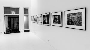 MONO JAPAN Amsterdam 2018 - Blikopfestivals - Alex Hamstra Photography - (25)