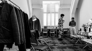 MONO JAPAN Amsterdam 2018 - Blikopfestivals - Alex Hamstra Photography - (30)