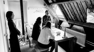 MONO JAPAN Amsterdam 2018 - Blikopfestivals - Alex Hamstra Photography - (9)