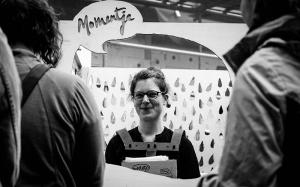 Oerol 2017 Alex Hamstra Photography - Blikopfestivals-nl-(27)